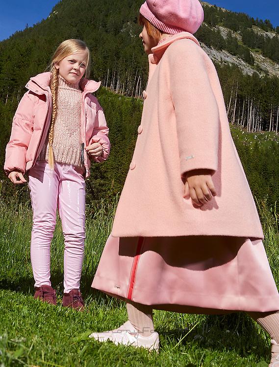Style Piccoli 2020