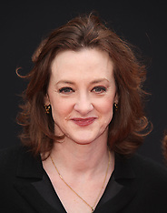 Joan Cusack - 15 July 2019