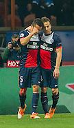 Paris Saint-Germain v Bayer Leverkusen 120314