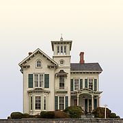 Jamesport, Long Island