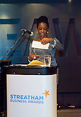 StreathamBusinessAwards2014