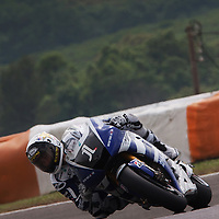 2011 MotoGP World Championship, Round 3, Estoril, Portugal, 1 May 2011, Jorge Lorenzo