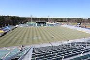 2013.02.24 WakeMed Stadium