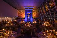 2017 12 06  Metropolitan Museum - MacKenzie Partners by Botanica