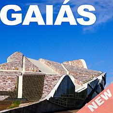 Gaias_Santiago_Eisenman