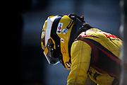 Ryuji KUMITA, B-Max Racing Team, Dallara Volkswagen<br /> 64th Macau Grand Prix. 15-19.11.2017.<br /> Suncity Group Formula 3 Macau Grand Prix - FIA F3 World Cup<br /> Macau Copyright Free Image for editorial use only