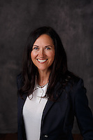 Professional Business Portraits Patterson Dental for use on LinkedIn and other social media marketing profiles, as well as on the company website, marketing collateral, and corporate announcements.<br /> <br /> ©2016, Sean Phillips<br /> http://www.RiverwoodPhotography.com