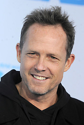 Actor Dean Winters attending The Boss Baby premiere at AMC Loews Lincoln Square 13 theater on March 20, 2017 in New York City, NY, USA. Photo by Dennis Van Tine/ABACAPRESS.COM