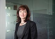 Ruth Ann Keene, Auto Desk general counsel<br /> <br /> Photo by Jason Doiy<br /> 8-26-13<br /> 062-2013