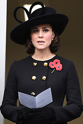 Members of The Royal Family attend Remembrance Sunday at The Cenotaph, London, UK, on the 12th November 2017. 12 Nov 2017 Pictured: Members of The Royal Family attend Remembrance Sunday at The Cenotaph, London, UK, on the 12th November 2017. Picture by James Whatling. Photo credit: James Whatling / MEGA TheMegaAgency.com +1 888 505 6342