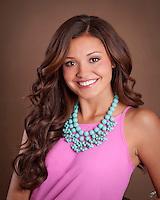Miss Syracuse 2014