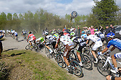 Paris Roubaix 2014