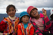 Sacred Valley, Cusco Region, Urubamba Province, Machupicchu District, Peru