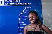 US University and local organisations get involved for a study abroad program Editorial and Commercial Photographer based in Valencia, Spain |Portraits, Hospitality, News, Sports, Media Coverage for Events