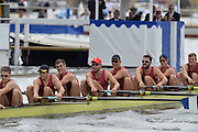 Henley. Great Britain.   175th  Henley Royal Regatta, Henley Reach. England. 12:16:54  Sunday  06/07/2014. [Mandatory Credit; Peter Spurrier/Intersport-images]