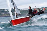 National 18 Irish Championships