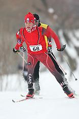 2009 Winterman Tri