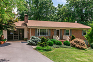 1184 Nelson Dr