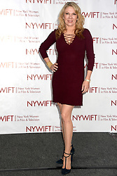 December 8, 2016 - New York, New York, USA - Ramona Singer attends 37th Annual Muse Awards at New York Hilton Midtown on December 8, 2016 in New York City. (Credit Image: © Future-Image via ZUMA Press)