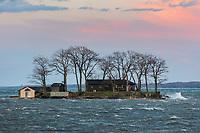 https://Duncan.co/storm-at-cordwood-island