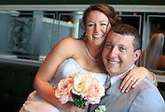 Missy & Greg's Tropical Wedding