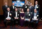II-Mutual Fund Awards-040512 Image Gallery JPG_gallery