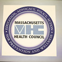 Mass Health Council 2017 Gala 10-10-17