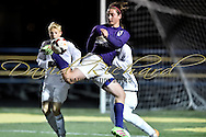 Vermilion vs. Lexington boys soccer district final on October 27, 2016. Images © David Richard and may not be copied, posted, published or printed without permission.