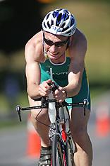 2013 UTI Duathlon Champs -- Australian Athletes