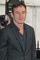 LONDON - MAY 29: Jason Isaacs attends the Glamour Women Of The Year Awards, Berkeley Square, London, UK. May 29, 2012. (Photo by Richard Goldschmidt)