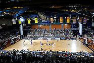 FIU Arena Photos (Nov 12 2010)