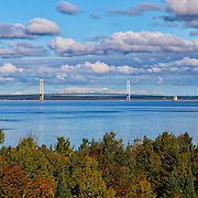 """Measured Distance""<br />