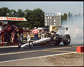 1984 Northstar Nationals