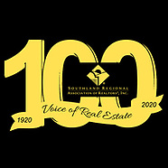 Southland 100th