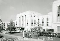 1949 MGM Studios