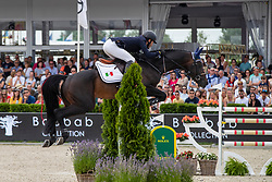 Azcarraga Andres, MEX, Contendros 2<br /> Grand Prix Rolex powered by Audi <br /> CSI5* Knokke 2019<br /> © Hippo Foto - Dirk Caremans<br /> Azcarraga Andres, MEX, Contendros 2