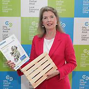 2/9/2019 Enterprise Ireland National Women's Enterprise Day launch