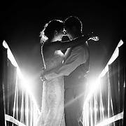 McDhanda Wedding