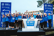 NASDAQ Opening Bell at Cologuard Classic 2019