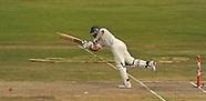 SA v England 1st test Day 4