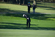 Patton Kizzire  (USA) during the First Round of the The Arnold Palmer Invitational Championship 2017, Bay Hill, Orlando,  Florida, USA. 16/03/2017.<br /> Picture: PLPA/ Mark Davison<br /> <br /> <br /> All photo usage must carry mandatory copyright credit (© PLPA | Mark Davison)
