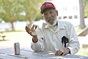 May 28, 2020  5/28/2020Jackson, MS<br />