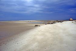 Cape Cod Beach