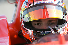 2009 Formula 3 Euroseries rd 6 Nürburgring