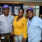 NYU Langone Yankee Game Event 8/13/19