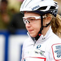 Sportfoto archief 2013<br /> Lucy Garner