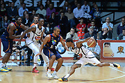 DESCRIZIONE : Caserta Lega serie A 2013/14  Pasta Reggia Caserta Acea Virtus Roma<br /> GIOCATORE : stephon hannah<br /> CATEGORIA : controcampo atletica<br /> SQUADRA : Pasta Reggia Caserta<br /> EVENTO : Campionato Lega Serie A 2013-2014<br /> GARA : Pasta Reggia Caserta Acea Virtus Roma<br /> DATA : 10/11/2013<br /> SPORT : Pallacanestro<br /> AUTORE : Agenzia Ciamillo-Castoria/GiulioCiamillo<br /> Galleria : Lega Seria A 2013-2014<br /> Fotonotizia : Caserta  Lega serie A 2013/14 Pasta Reggia Caserta Acea Virtus Roma<br /> Predefinita :