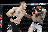 UFC on FOX 30 Fights