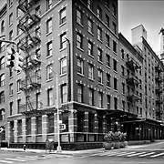 New York, U.S, N.Y.C : Housing at Light Street in New York. Photographs by Alejandro Sala   Visit Shop Images to purchase and download a digital file and explore other Alejandro-Sala images…