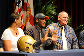 2010 National Signing Day